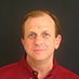 Todd Brannan