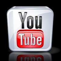 4 Steps to Crushing it With Your Youtube Ranking – Step by Step